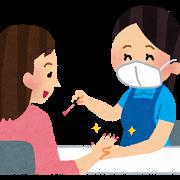 医療ウイッグと女性専用ヘッドスパの千葉県市川市リラン