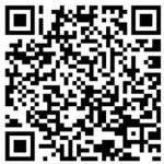 医療ウィッグの前髪カット/全体カット/千葉県市川市ウィッグカット専門店