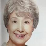 白髪入り医療カツラ/医療ウィッグ/ショート医療カツラ/千葉県市川市