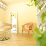 通販医療ウィッグカット/医療カツラカット/千葉県市川市個室美容室
